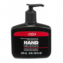 Load image into Gallery viewer, GOJO® HAND MEDIC® Professional Skin Conditioner