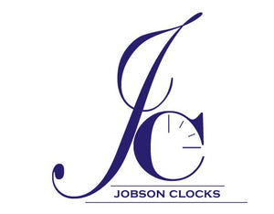 Christopher T Jobson Clocks Limited