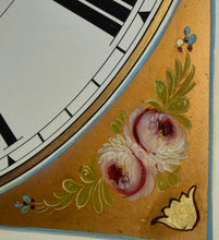 Load image into Gallery viewer, Longcase clock by Ebenezer Fisher of Ellesmere - SOLD