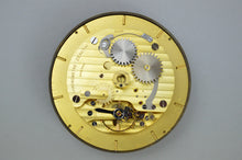 Load image into Gallery viewer, Marine Chronometer Caliber 260 by Zenith.