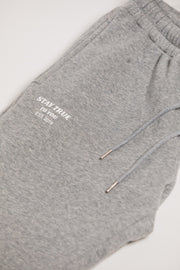 """STTY"" Men's Sweatpants"