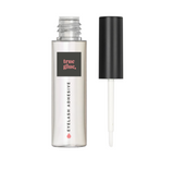 True Glue Vegan Lash Adhesive in White