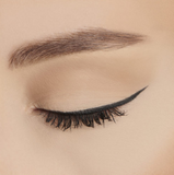 True Glue Clingy Natural Liquid Eyeliner