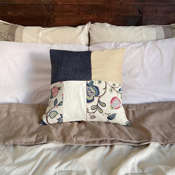 Maya Pillow Cover | 16