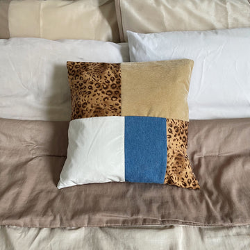 Donna Pillow Cover | 16