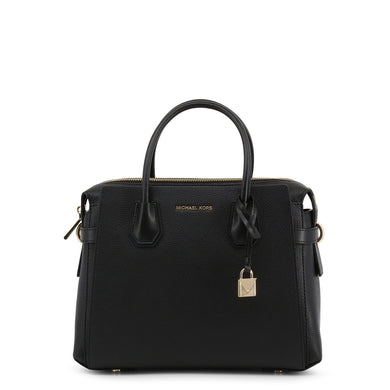 Michael Kors - 30S9GM9S2L