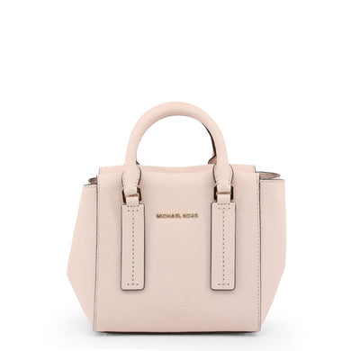 Michael Kors - 30S9G0AM0T