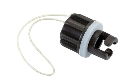 Modified - Push-Push valve adaptor - 1 pcs.
