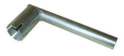 Push-Push valve wrench - profi