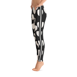 Tulipano Leggings