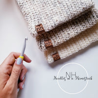 knit, crochet, handmade, tradition