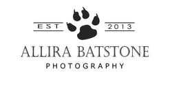 Allira Batstone Photography