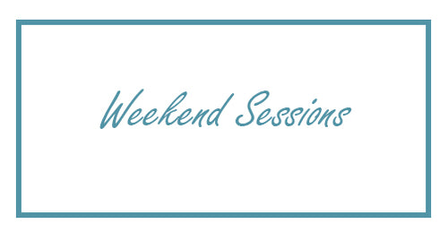 Dog Lovers Session (Weekends & Mid Week)