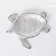 Load image into Gallery viewer, Turtle Trinket holder