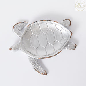 Turtle Trinket holder