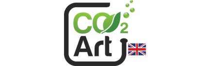 CO2Art.co.uk