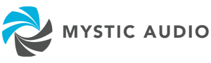 Mystic Audio Store