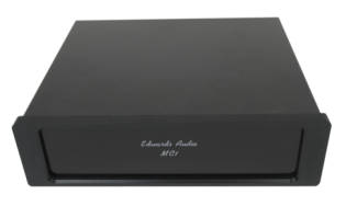 Edwards Audio MC1 MKII