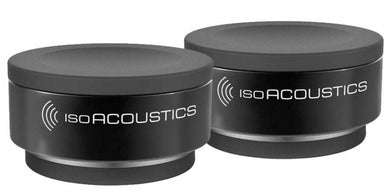 Iso Acoustics Puck (2x pack)