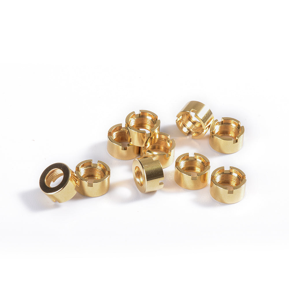 DAZZVAPE GT800 Adapter Ring (10Pcs/Pack)