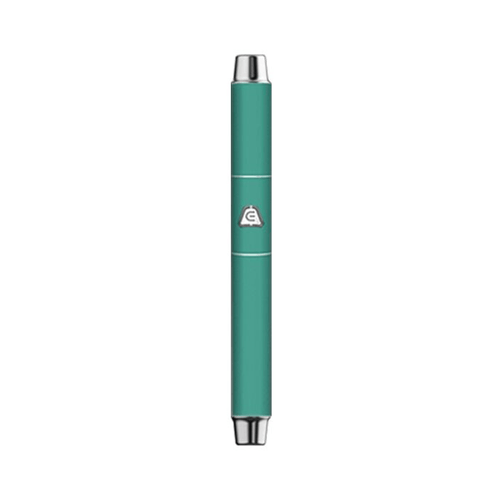 Acus Concentrate Vaporizer Emerald Green