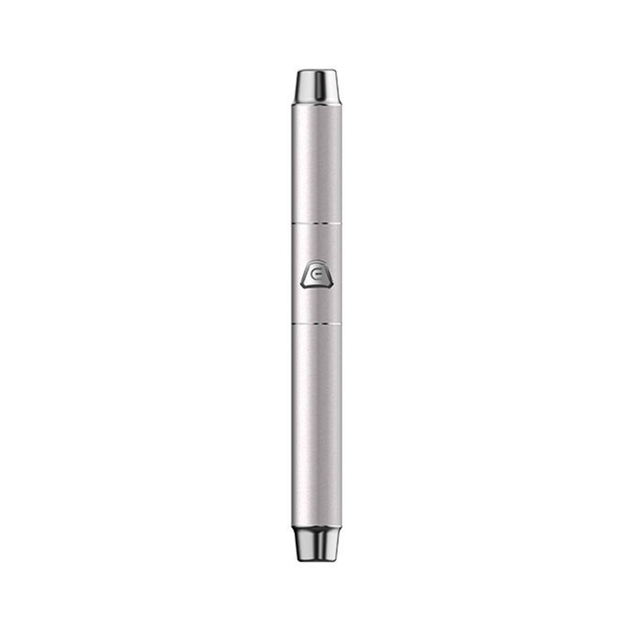 Acus Concentrate Vaporizer White