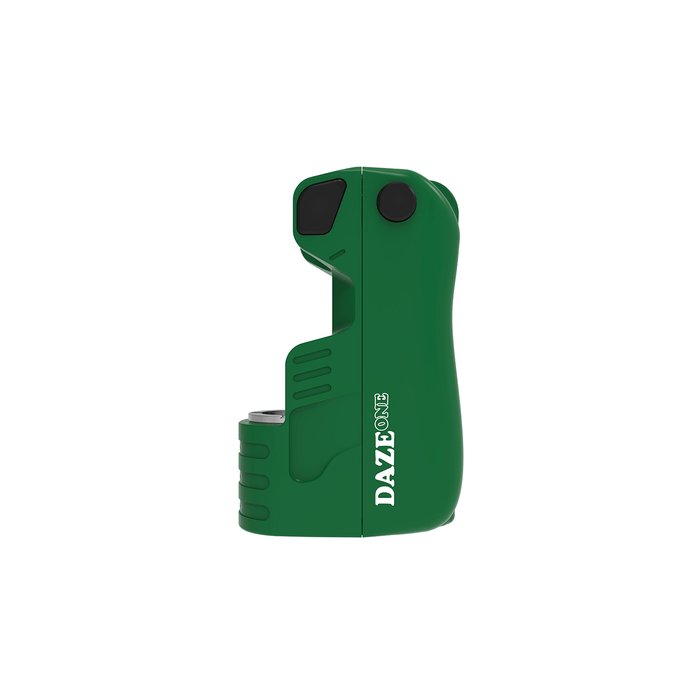 Daze One Battery Oil Vaporizer Green