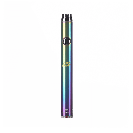 Dazzvape Twist Slim Pen Battery Rainbow