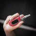 Dazzvape Ukey Battery U-Key Portable Vaporizer