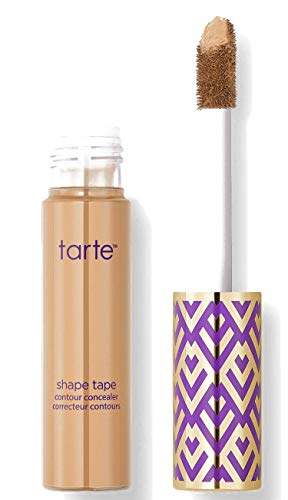 Tarte Shape Tape Contour Concealer in Light Medium  - Full Size