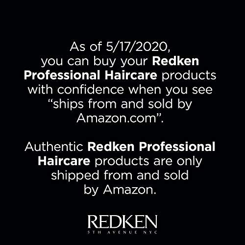 Redken Color Extend Blondage Color Depositing Purple Shampoo for Blonde Hair, 10.1 Ounce