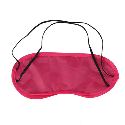 Sleeping Aid Eye Mask