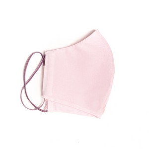 Mascherina light pink per donne e bambine - Customer's Product with price 6.00