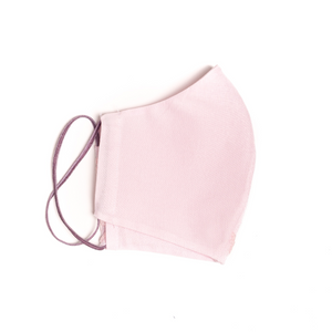 Mascherina light pink per donne e bambine - Customer's Product with price 7.00