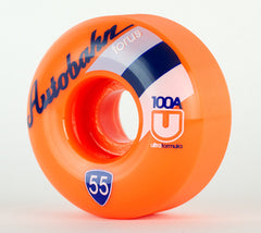Torus Ultra 100a Limited Edition 55mm