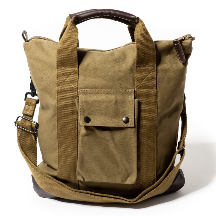 "Sac ""BUDDY DAILY"" Army"