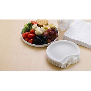 Heavy-Duty Melamine