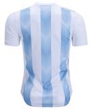 Argentina 2018 World Cup Home Jersey