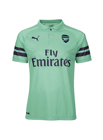 Arsenal Third Jersey (Season 2018/2019)