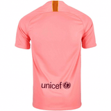 FC Barcelona Third Jersey (Season 2018/2019)