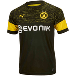BVB Away Shirt (Season 2018/2019)