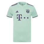 FC Bayern Shirt Away (Season 2018/2019)