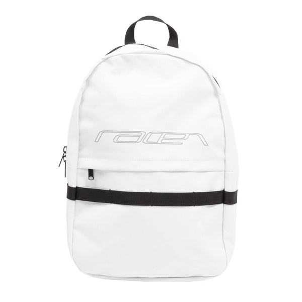 White Modular® 20L Backpack