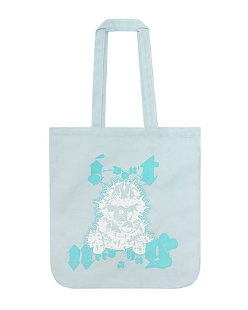 """ICE"" Tote Bag"