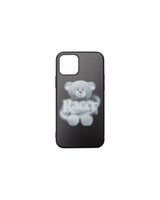 Teddy Bear iPhone case