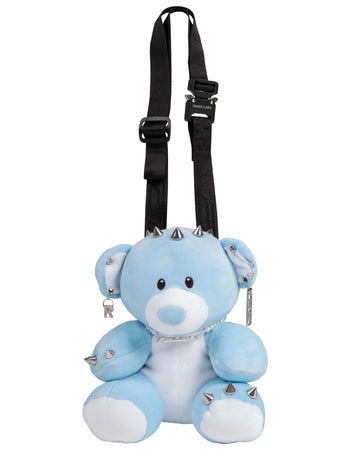 Big Racer Teddy Bear® Bag