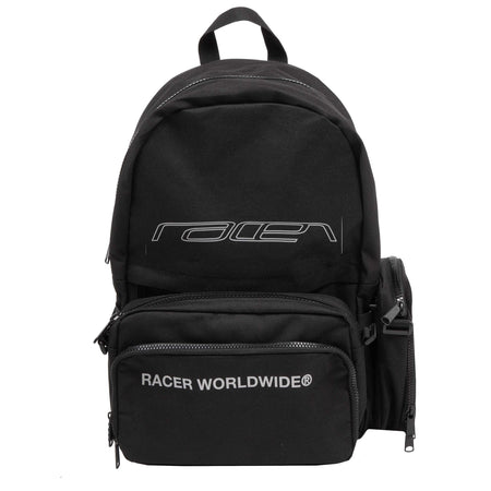 Black Modular® 20L Backpack
