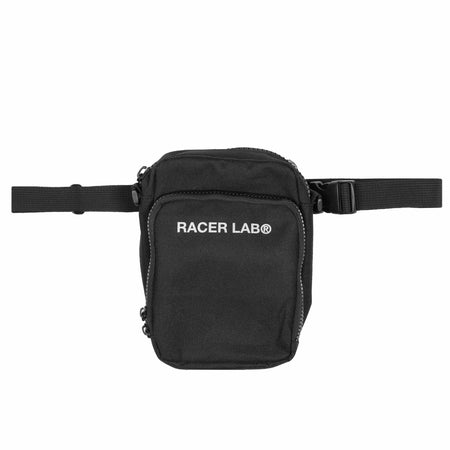 Black Modular® 1L Belt Pouch