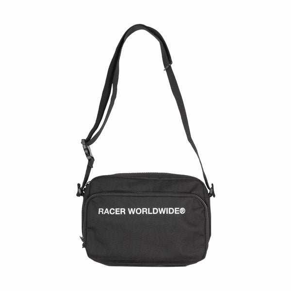Black Modular® 2L Shoulder Bag