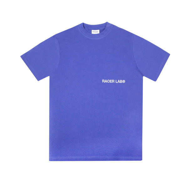 Blue Logo® T-Shirt